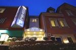 Отель Hotel Celina