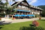 Hotel Lek