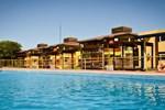 Отель Maitei Posadas Hotel & Resort