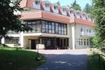 Vch-Hotel Haus Chorin
