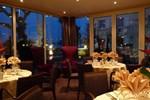 Rhein-Hotel Nierstein