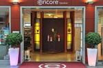 Отель Ramada Encore Geneve