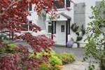 Гостевой дом Cwmbach Guest House