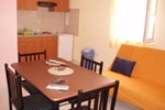 Апартаменты Apartments Ivka