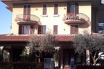 Отель Hotel Chiara