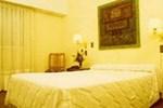 Отель Hotel Bertaina