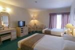Апартаменты Oceanview Hotel and Residences