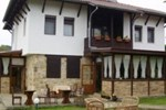 Toncho´s Guest House