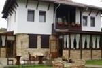 Гостевой дом Toncho´s Guest House