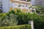 Апартаменты Apartmani Mare