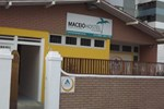 Хостел Maceio Hostel E Pousada - Unidade Ponta Verde