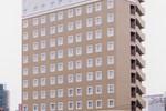 Отель Toyoko Inn Mitoeki Minamiguchi