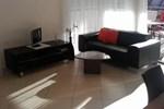 Appartamento Viva Delta