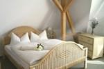 Гостевой дом Hotel Villa Constantia