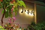 Отель Hotel Yachiyo
