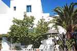 Отель Hotel Kalma