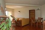Апартаменты La Residence Du Rova