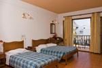 Lyda Hotel