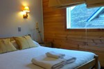 Hotel Ancud Petit
