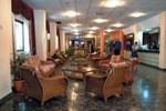 Отель Saint John's