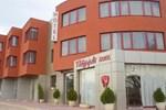 Отель Philippopolis Hotel