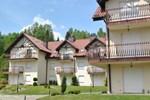 Apartamenty Belweder - SunSeasons24