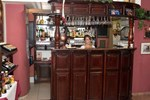 Penzion a Restaurace Stará Roudná