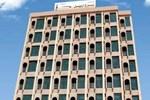 Отель Erbil Tower Hotel