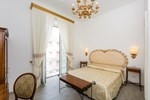 Мини-отель Bed & Breakfast Relais San Giacomo