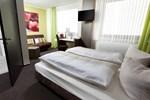 Отель Hotel Pfennigskrug