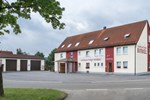 Гостевой дом Landgasthof Birkel
