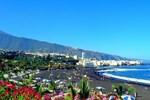 Отель Maritim Hotel Tenerife
