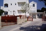 Апартаменты Vila Slavica