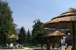 Отель Villa Bon Repos