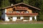 Апартаменты Landhaus Schmitte