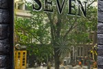 Отель Hotel Seven One Seven
