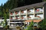 Гостевой дом Hotel Harzperle