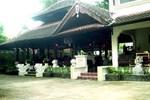 Graha Ubud Bali Hotel
