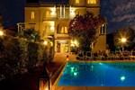 Hotel Benaco