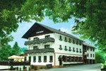 Гостевой дом Gasthof zum Spessart