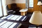 Гостевой дом Hotel Hubertus