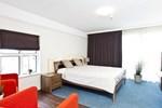 Отель Hotel Nehalennia