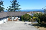 Hammond Bay Oceanside B&B