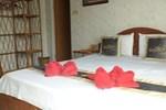 Swissgarden Café & Guesthouse