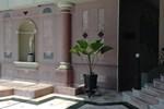 Отель Hotel Florencia
