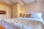 Апартаменты Bijele Apartments