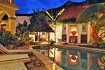 Отель Hotel Colonial Granada