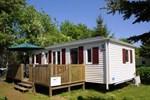 Отель Camping Birkelt