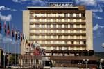 Отель Madara Hotel