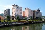 Отель Hotel Sonia